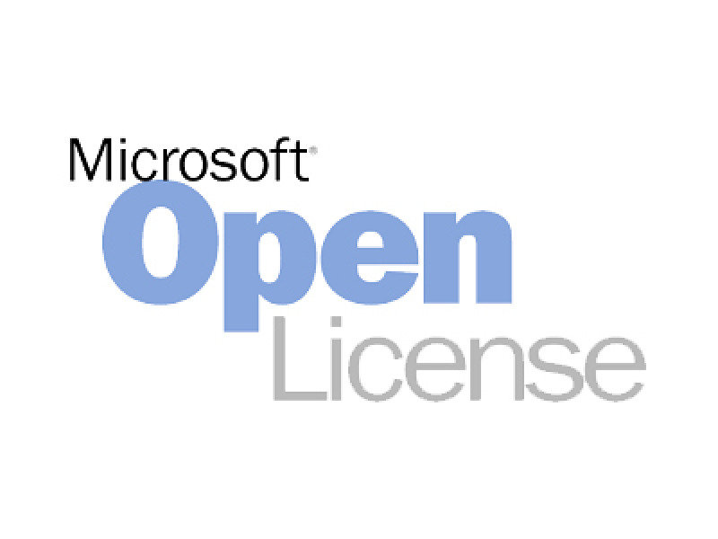 Windows Server Standard 2012 R2 Sngl Olp C 2proc