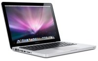 Apple MacBook Pro PC
