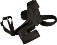 HOLSTER CK3 - W/SCAN HANDLE IN