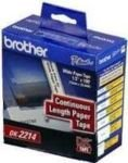 Brother QL Continuous Paper Tape