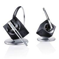 Sennheiser DW10 Office - headset