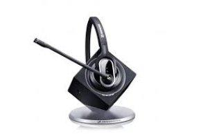 Sennheiser DW Pro1 ML Headset