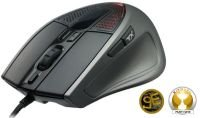CM Storm by Cooler Master Sentinel Advanced V2 Gaming Mouse