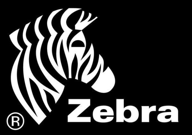 ZEBRA BELT MAIN DRIVE - .