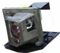 InFocus - Projector lamp - 2000 hour(s) - For Infocus X6 And X7