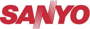 Lamp Module f Sanyo PDG-DHT8000 Proj
