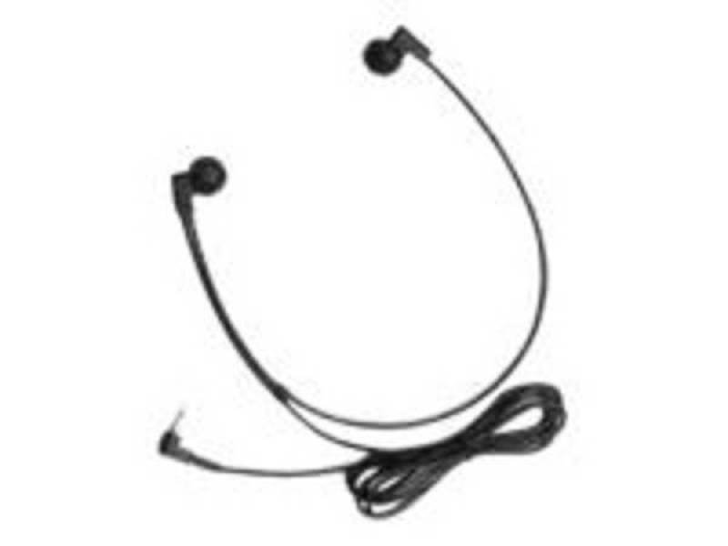 Click to view product details and reviews for Olympus E99 Headset.