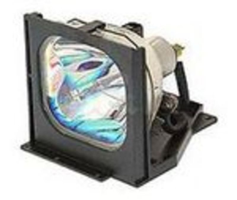 Image of Sanyo Replacement Lamp For PLC-XE31 Projector