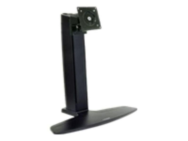 Ergotron Neo-Flex Widescreen Lift Stand