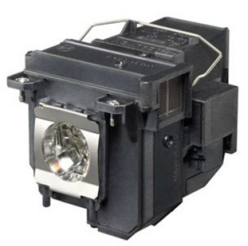 Image of Lamp Module f EB-485Wi Projector