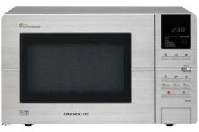 Daewoo Touch Control Microwave Oven