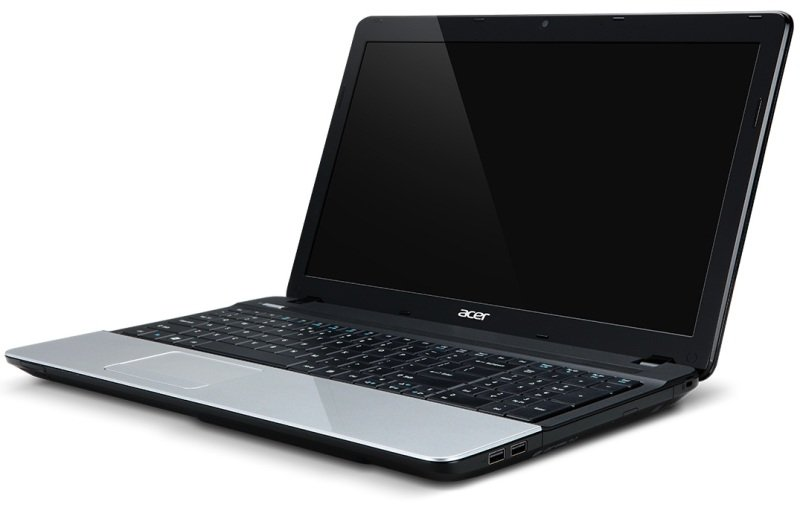 Search Preview Cheap Laptops, Tablet PC, and Cheap LED TVs   katherinarachela7xzyt.gq katherinarachela7xzyt.gq Laptops, toners, ink, desktop PCs, tablet PCs, TVs, office supplies, kitchen appliances, electronics and tech for home and business users from katherinarachela7xzyt.gq