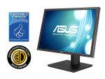 """Asus PA249Q IPS LED 24"""" VGA DVI HDMI Monitor"""