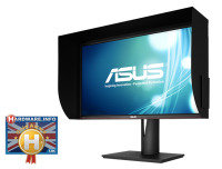 "PA279Q 27"" LED HDMI IPS High Adjust Monitor"