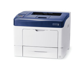 Xerox Phaser 3610DN A4 Mono Laser Printer