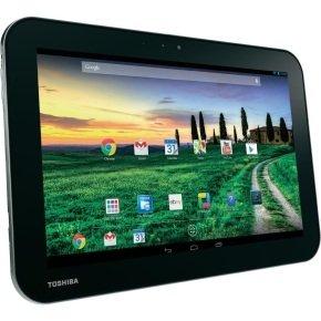 """Toshiba PDA0EE-00401REN 10.1"""" 32GB Tablet"""