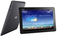 Asus MeMo Pad ME102A Tablet PC
