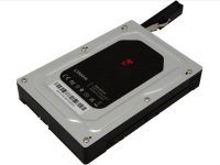 "Kingston 2.5"" 3.5"" HDD/SSD Enclosure Adapter"