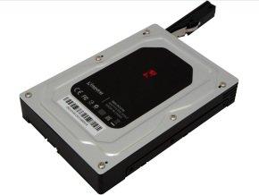 """Kingston 2.5"""" 3.5"""" HDD/SSD Enclosure Adapter"""