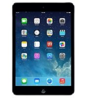 Apple iPad Mini 16GB Wifi Grey