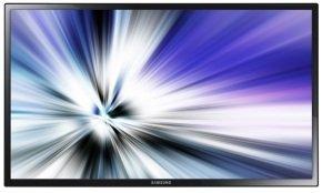 """Samsung 32"""" EDC Series Large Format Display"""