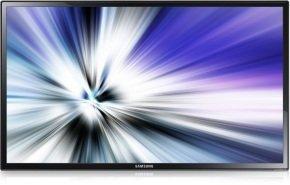 """Samsung 40"""" Full HD LED LFD"""
