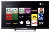 "Sony W65 32"" Full HD LED Smart TV"