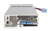 Apc Smart-ups Power Module - 1500va 230v
