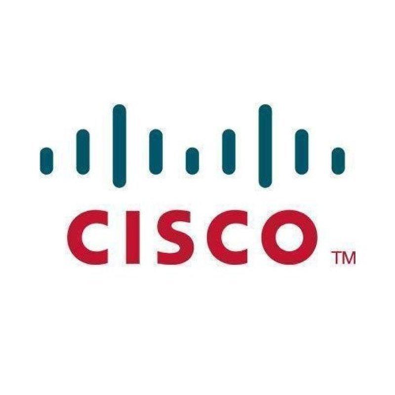 Cisco Asa 5545-x/5555-x Ac - Power Supply En