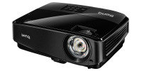 BenQ MS521P 3D Ready HDMI DLP Projector