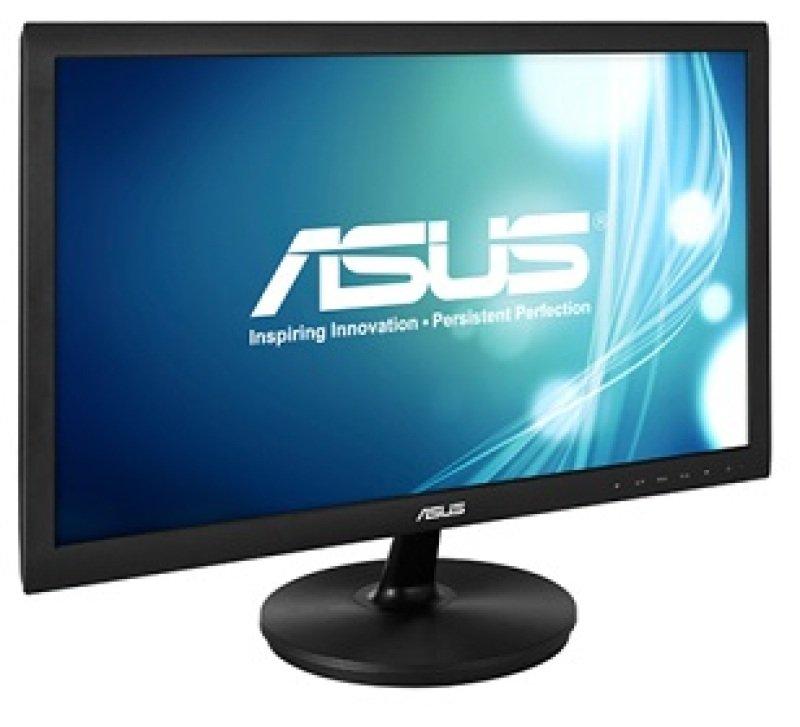 "Asus VS228NE 21.5"" LED Full HD Monitor"