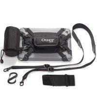 Otterbox Utility Series Latch II 7-8 inch
