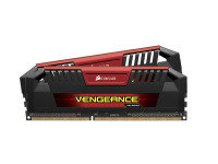 Corsair 16GB DDR3 2400Mhz Vengeance Pro Kit
