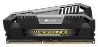 Corsair 16GB DDR3 2133Mhz Vengeance Pro Kit