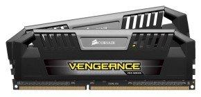 Corsair 16GB DDR3 2133Mhz Vengeance Pro Kit