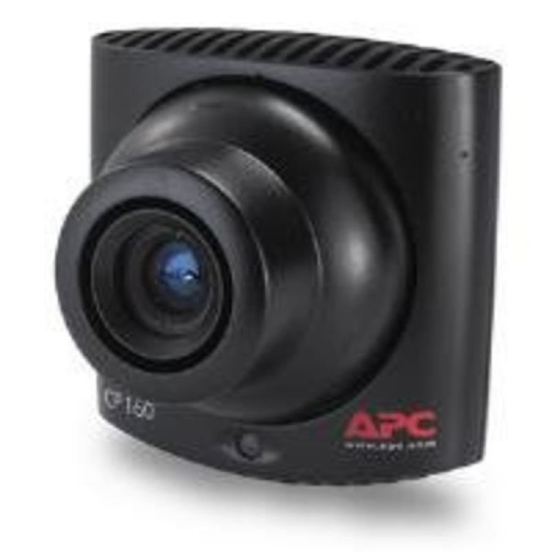 Image of APC NetBotz Camera Pod 160 CCTV Camera
