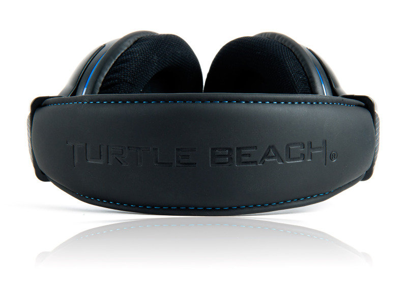 turtle beach ear force px4 manual