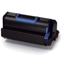 Oki B731 Print Cartridge