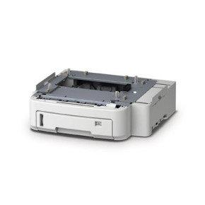 B721/731 Optional Paper Tray