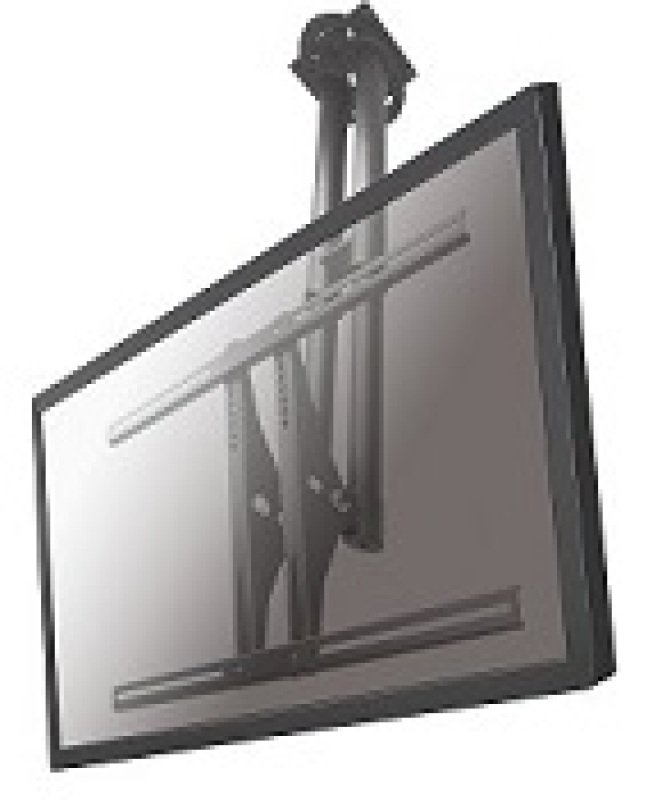 Click to view product details and reviews for Newstar Plasma C100 Ceiling Mount For Flat Panel Screen Size 27 60.