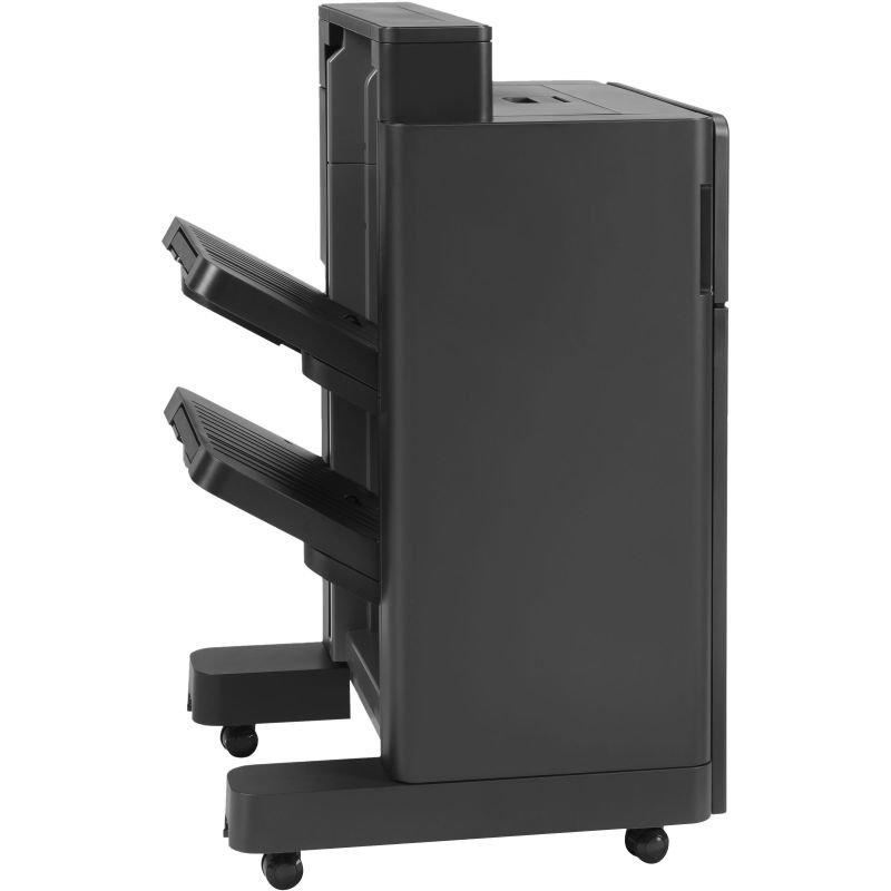 HP LaserJet Stapler/ Stacker