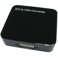 NewLink DVI-D TO SVGA CONVERTOR BOX
