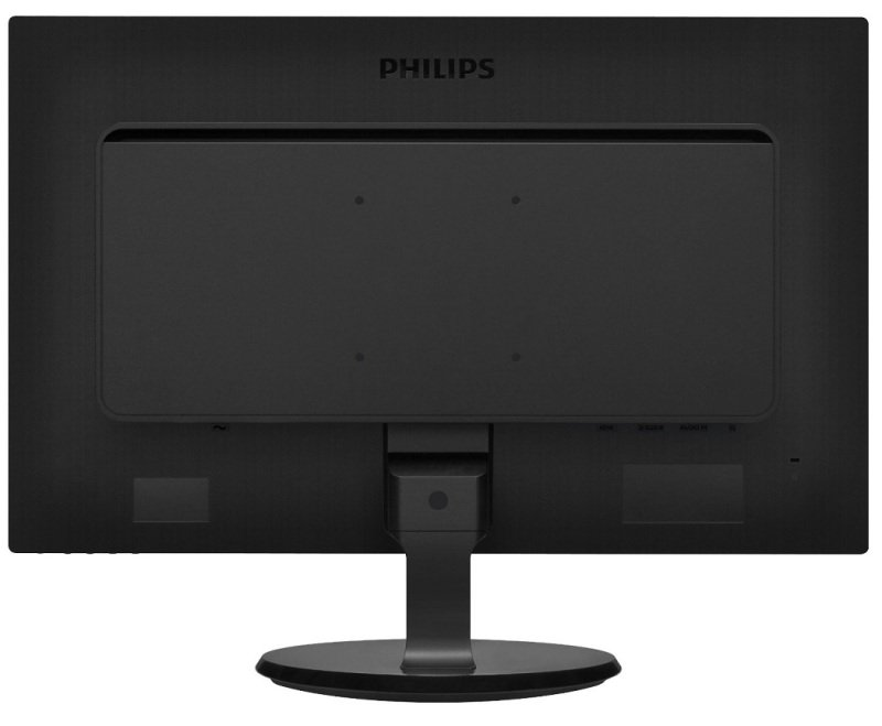 "Philips 246V5LSB 24"" LED Monitor"