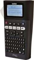 PT-H300 Handheld Label Printer
