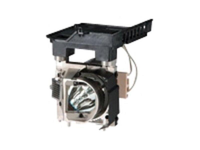 NEC Lamp Mod f NEC U310W