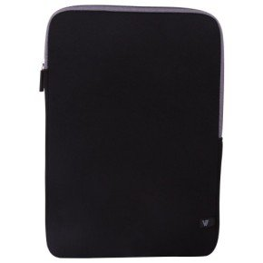 V7 Sleeve For 13.3in Ultrabook