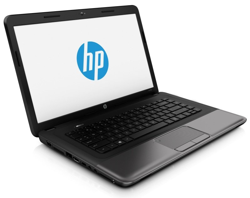 HP 255 G1 Laptop AMD A45000M 1.5GHz  4GB RAM  500GB HDD  15.6&quot TFT DVDRW AMD HD 8330  Webcam  Bluetooth  Windows 8 64bit