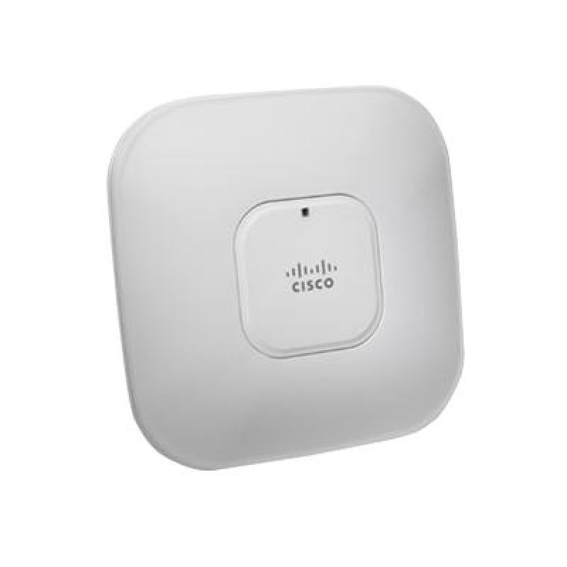 Cisco Aironet 2602i Controller Based Access Point