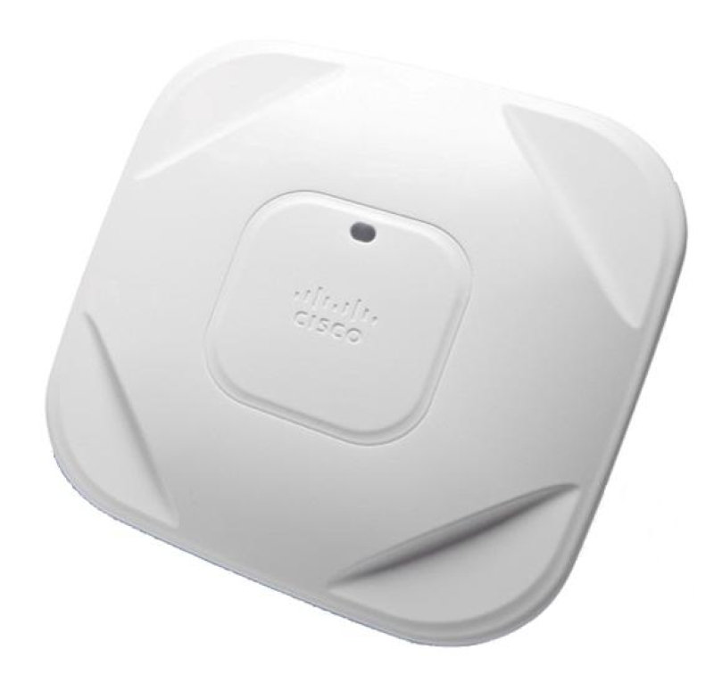 Cisco Aironet 1602e Standalone Radio access point