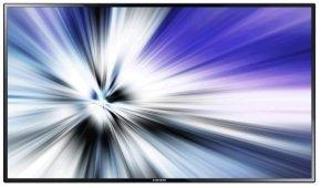 "Samsung 46"" PE Series LED HDMI Monitor"